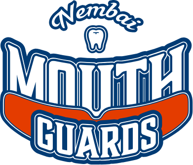 Nembai MOUTH GUARDS